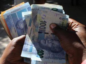 Sudafrica: Investimenti Diretti Più Che Raddoppiati Nel 2018