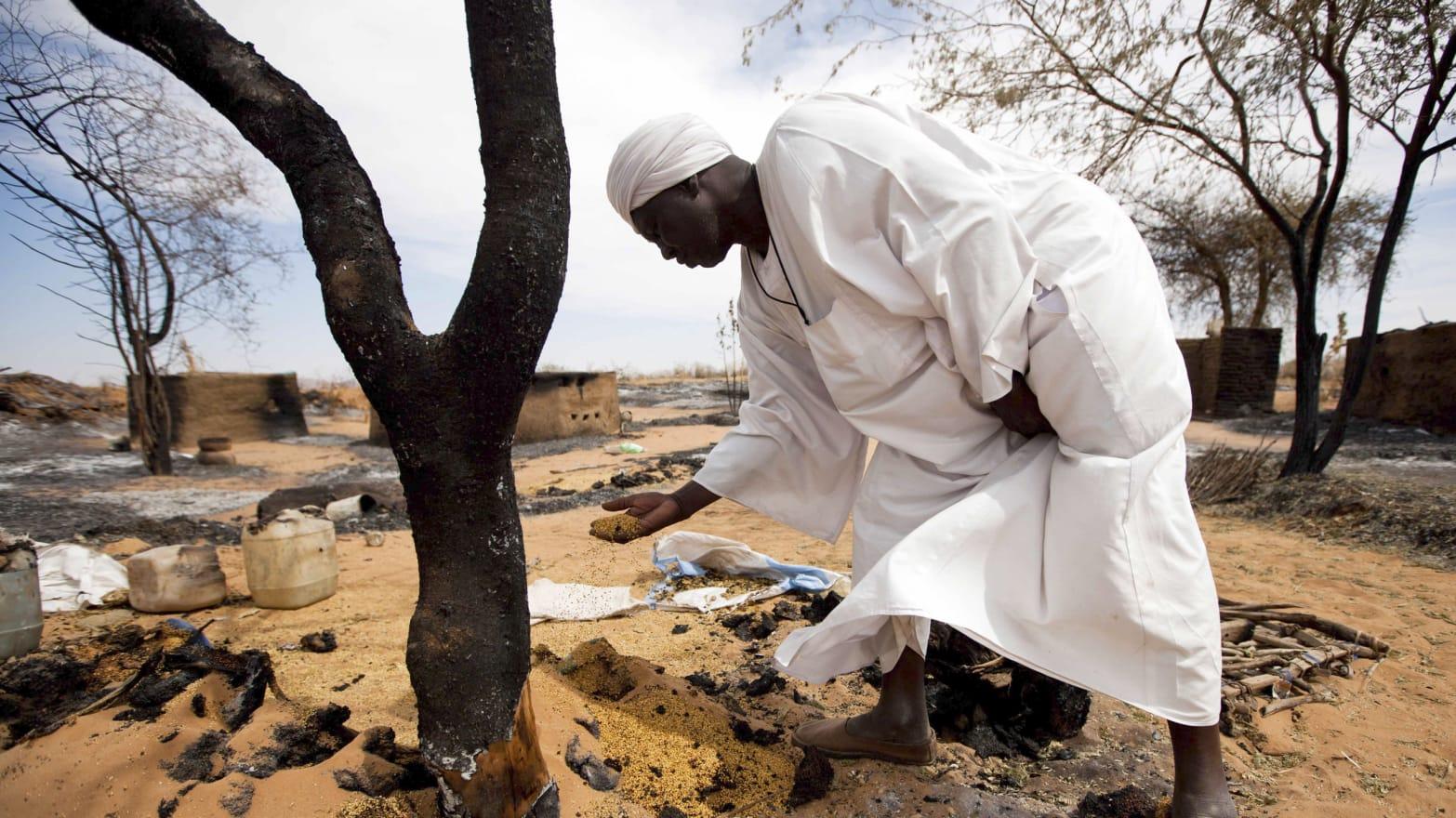 Darfur, Anche Senza Bashir Violenze Continuano: Almeno 14 Vittime