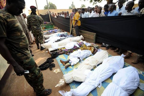 Sud Sudan, Nuovi Conflitti Tribali: Villaggi Bruciati E 17 Morti A Boma