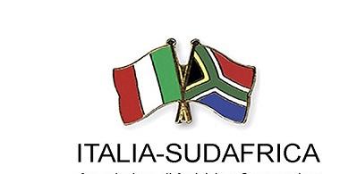 The Liberation Project – Tour Amicizia E Solidarietà Sudafrica, Italia E Cuba
