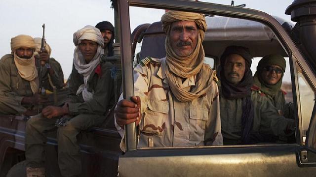 Mali, International Crisis Group: Governo Solleciti Colloqui Con Jihadisti