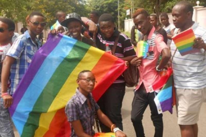Kenya, Gay Ancora Criminalizzati. Respinto Un Ricorso Contro Le Leggi Coloniali