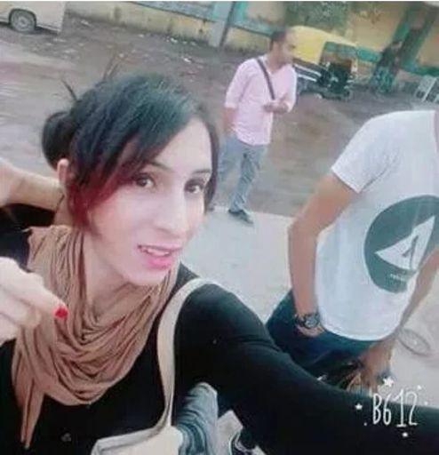 Egitto, L'Italia Si Mobilita Per L'attivista Trans Malak Al-Kashif, Arrestata A Febbraio