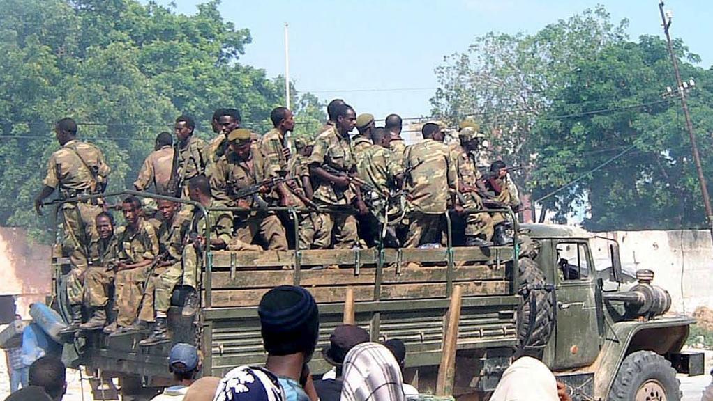 Etiopia: Tentato Golpe, Ucciso Il Capo Dell'esercito. Cresce Tensione Nel Paese