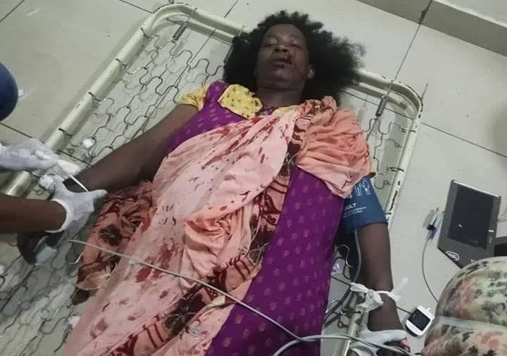 Il Massacro Annunciato In Sudan E Le Complicità Internazionali