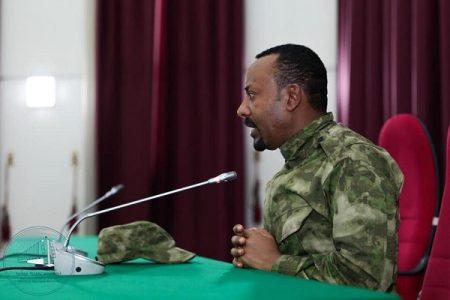 Etiopia, Lo Scontro Di Potere Fra Etnie Alla Base Del Tentativo Di Golpe