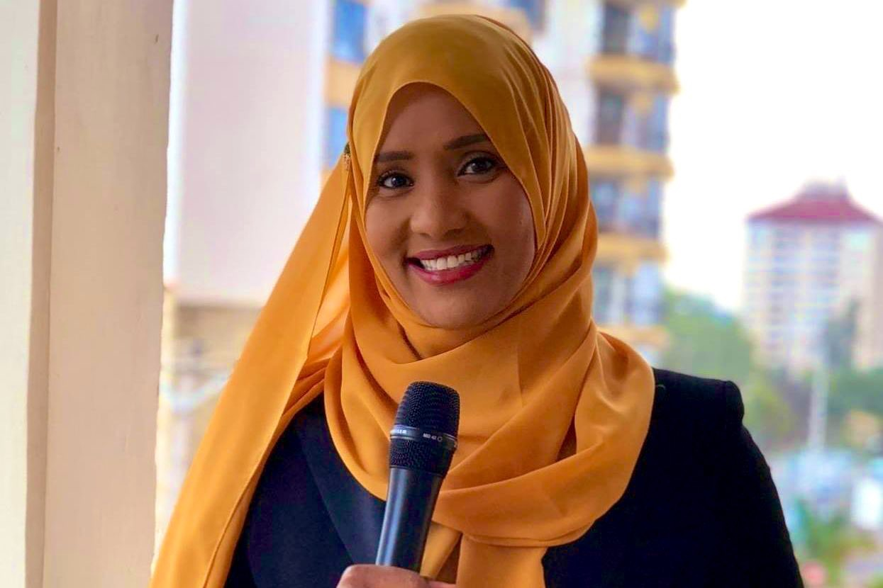 Somalia, Al Shabaab Colpisce Ancora. Nota Giornalista Tra Le 26 Vittime A Chisimaio