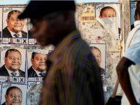 Focus On Africa - Notizie E Analisi Africa