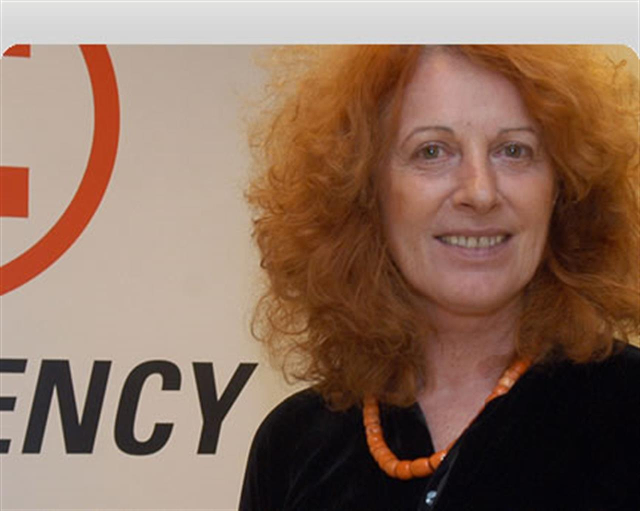 Ten Years Without Teresa Sarti. She Brought Excellence In Healthcare To Africa With Emergency