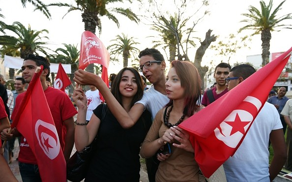 Tunisia, Stability In Tunisia Is In Italy's Best Interests