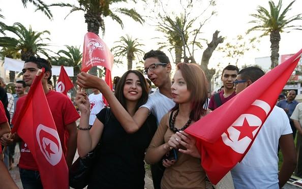 Tunisia, Il Vento Del Secolarismo Soffia Sulle Macerie Della Rivoluzione Dei Gelsomini