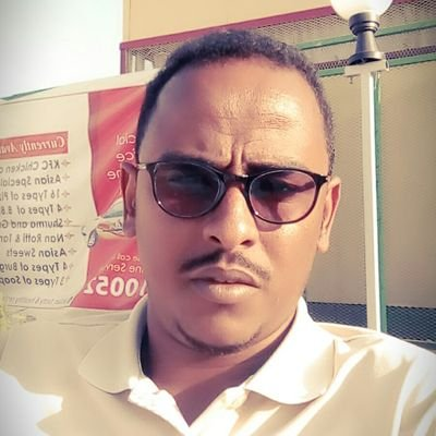 Somaliland, Settimana Nera Per Libertà Di Stampa Tra Chiusura Testate E Arresti