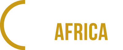 Focus On Africa
