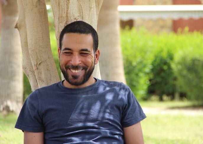 Egitto, Arrestato Giornalista Del Sito Indipendente Mada Masr