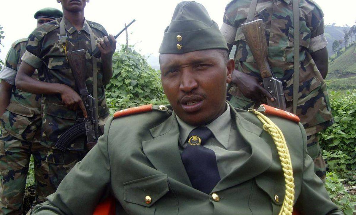 Congo, La Cpi Condanna A 30 Anni Il Signore Della Guerra