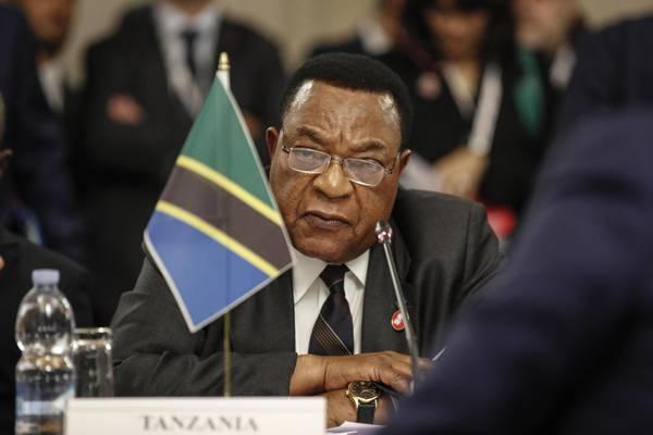 Covid-19, In Africa 6000 Nuovi Casi In 24 Ore. Tanzania 'annuncia': Pandemia Finita