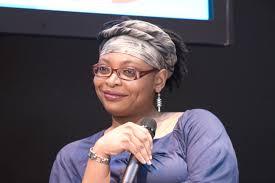 Léonora Miano, La Voce Profonda Dell'Africa