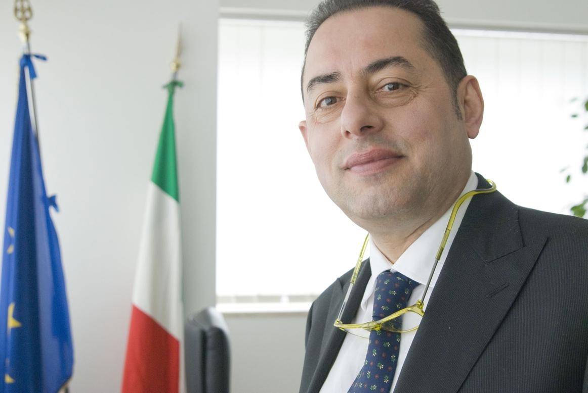 Mediterraneo, Pittella: Questione Immensa, Per L'Europa Sia Principale Priorità