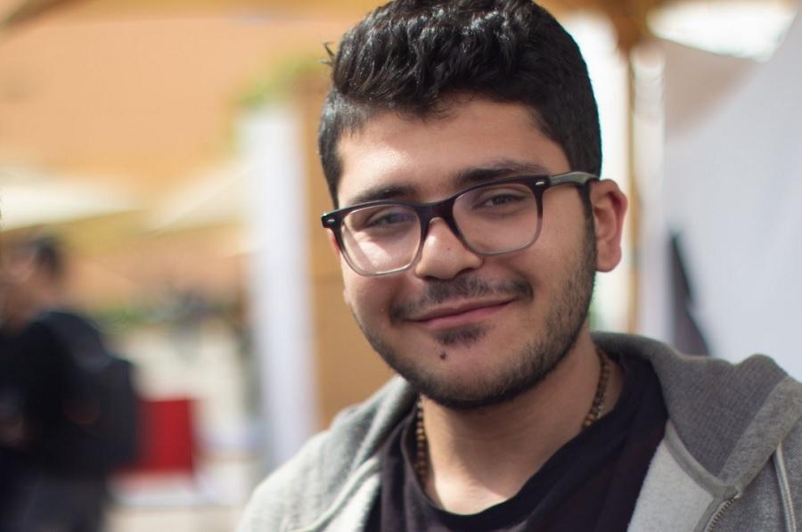 Egitto, Timori Per Patrick Zaki: è Asmatico, Rischia Se Contagiato Da Covid-19