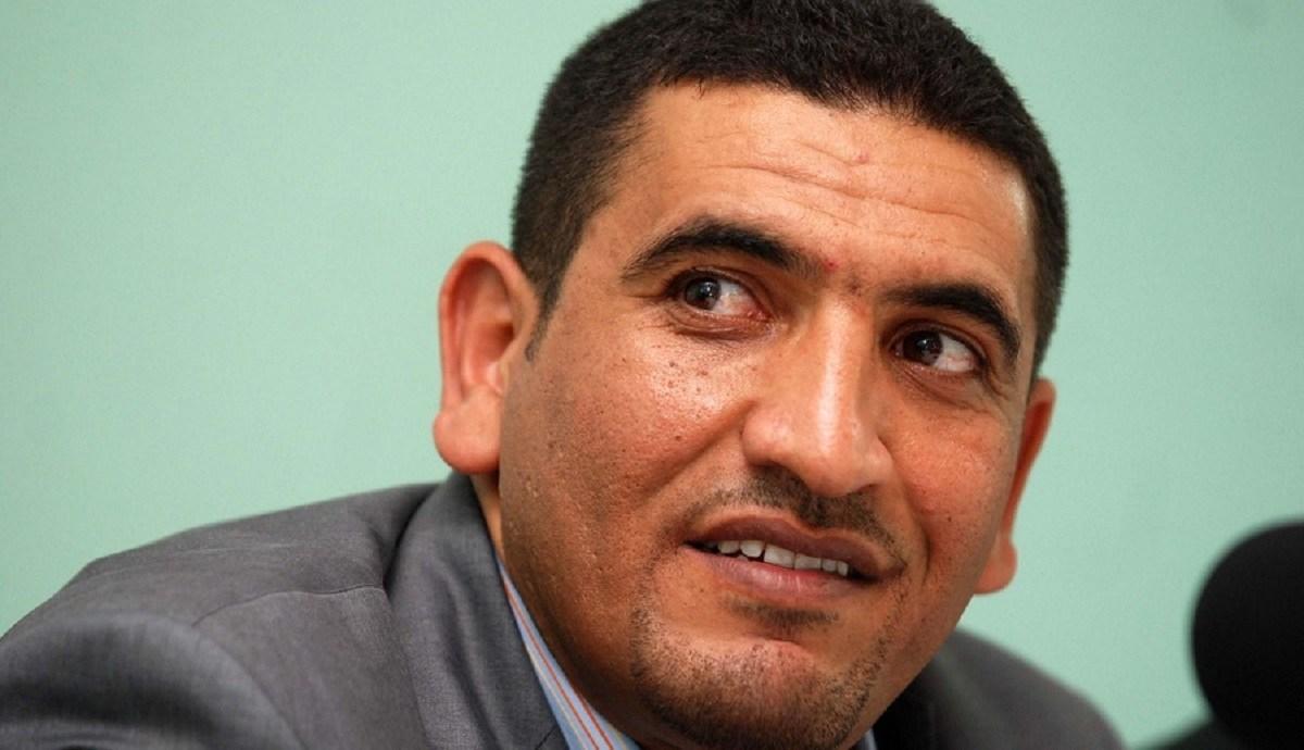 Algeria, Confermata In Appello La Condanna Del Leader Dell'opposizione Tabbou