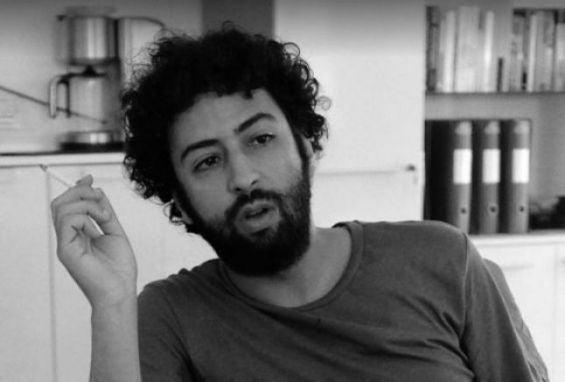 Marocco, Giornalista Condannato A Quattro Mesi Per Un Tweet