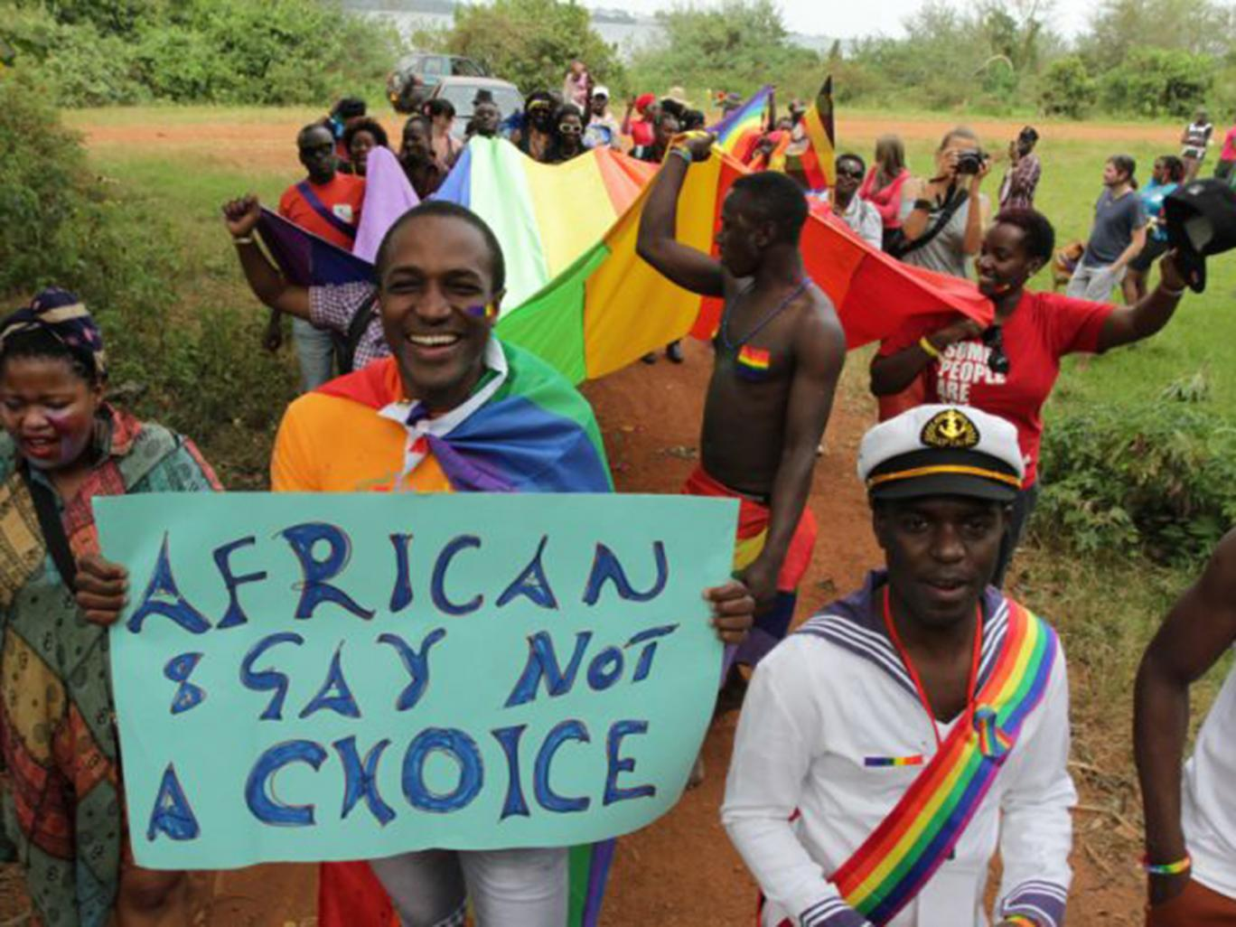 Uganda, Repressioni Contro Comunità Lgbt+: 20 Arresti Per Violazione Norme Anti-Covid19