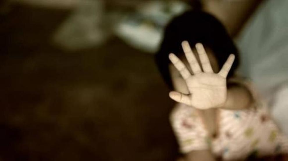 Somalia, Stuprate Due Bambine  Di 3 E 4 Anni. Il Paese è Sotto Shock