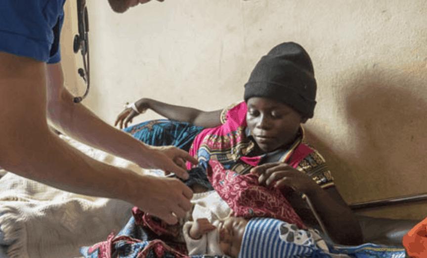 Cooperazione In Uganda. La Mia Vita Di Tutti I Giorni A Kitgum Dopo 2 Mesi