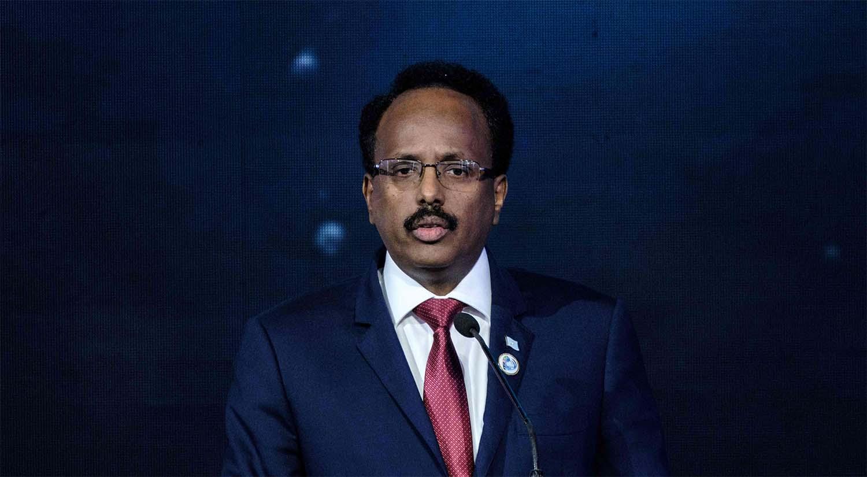 Somalia: In Vista Delle Elezioni Presidenziali A Rischio La Libertà Di Stampa