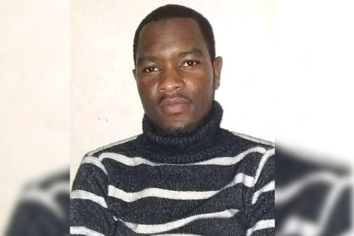 """Mozambico, Giornalista Scomparso Dal 7 Aprile. Amnesty: """"Sparizione Forzata"""""""