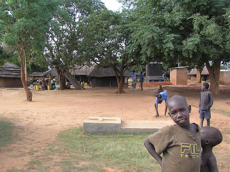 La Mia Esperienza Di Medico E Di Uomo In Uganda. Il Racconto Continua