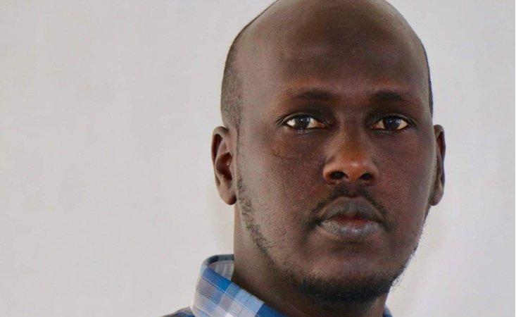 Somaliland, Giornalista Da Un Anno In Carcere Escluso Dall'amnistia Presidenziale