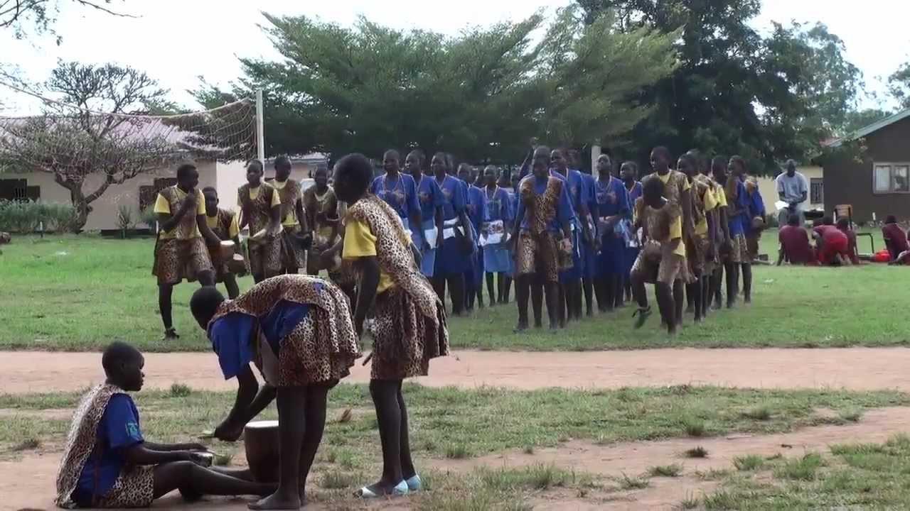 Cooperazione In Uganda, Una Scelta Difficile Ma Vincente. Il Racconto Dal Campo