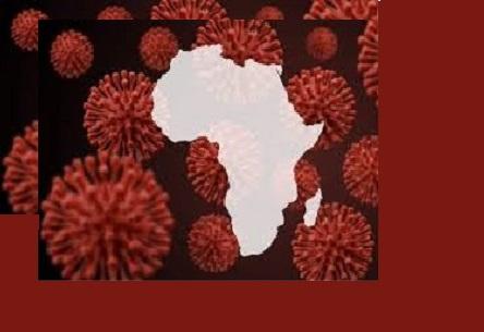 Covid – 19, La Pandemia In Africa Fra Disuguaglianze E Opportunità