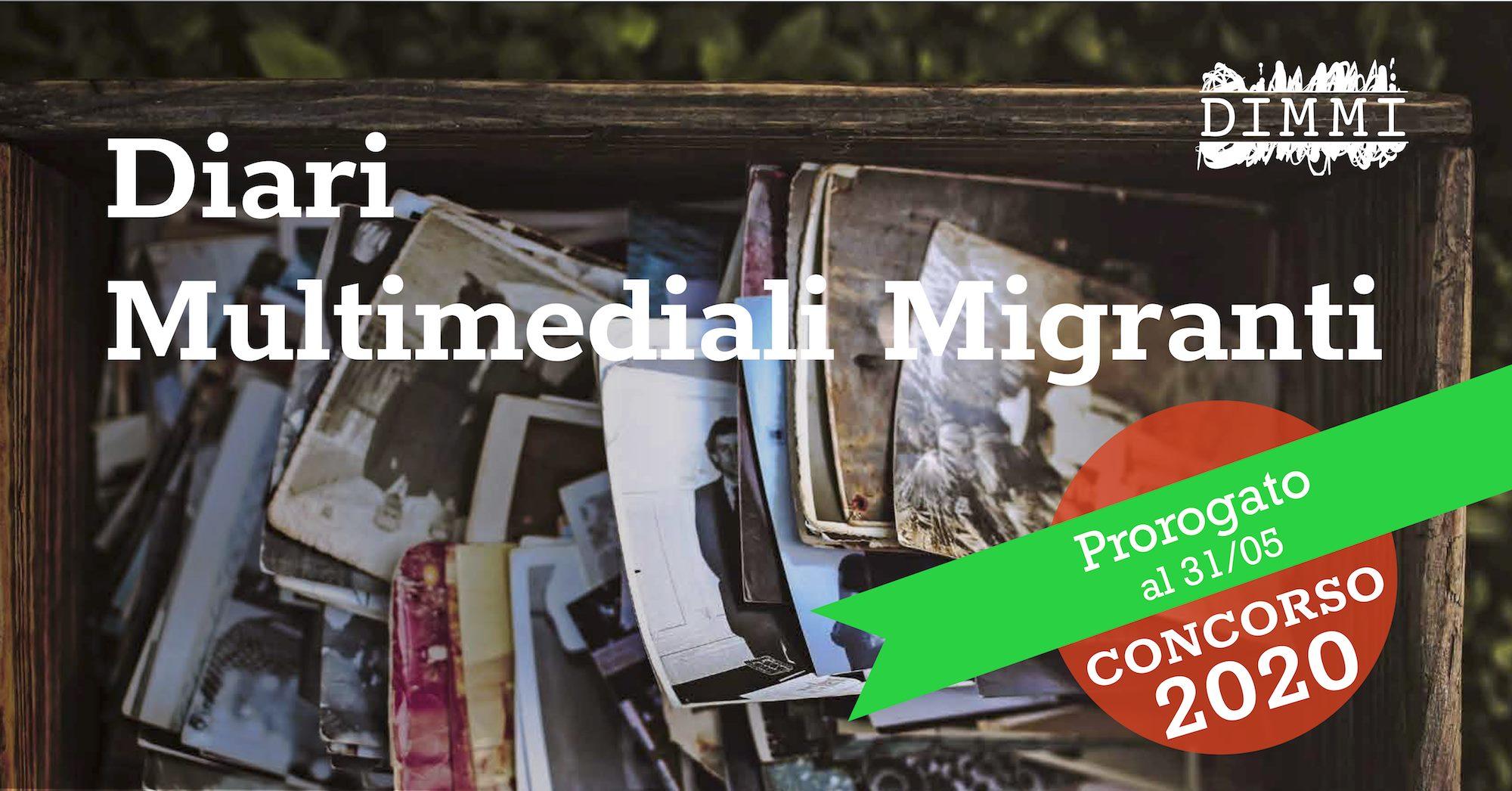 Lettera Aperta Autori Migranti: Governo Cancelli Decreto Sicurezza E Immigrazione