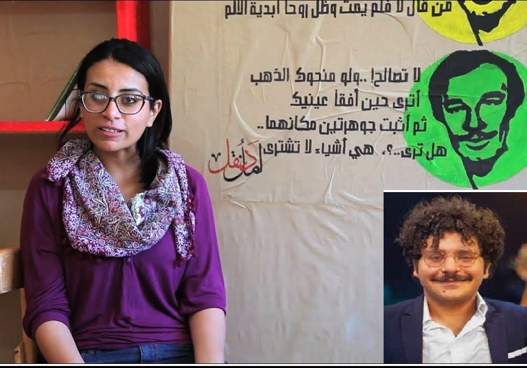 Egitto, L'avvocata Mahienour El-Masry Continua A Restare In Carcere, Come Patrick Zaki