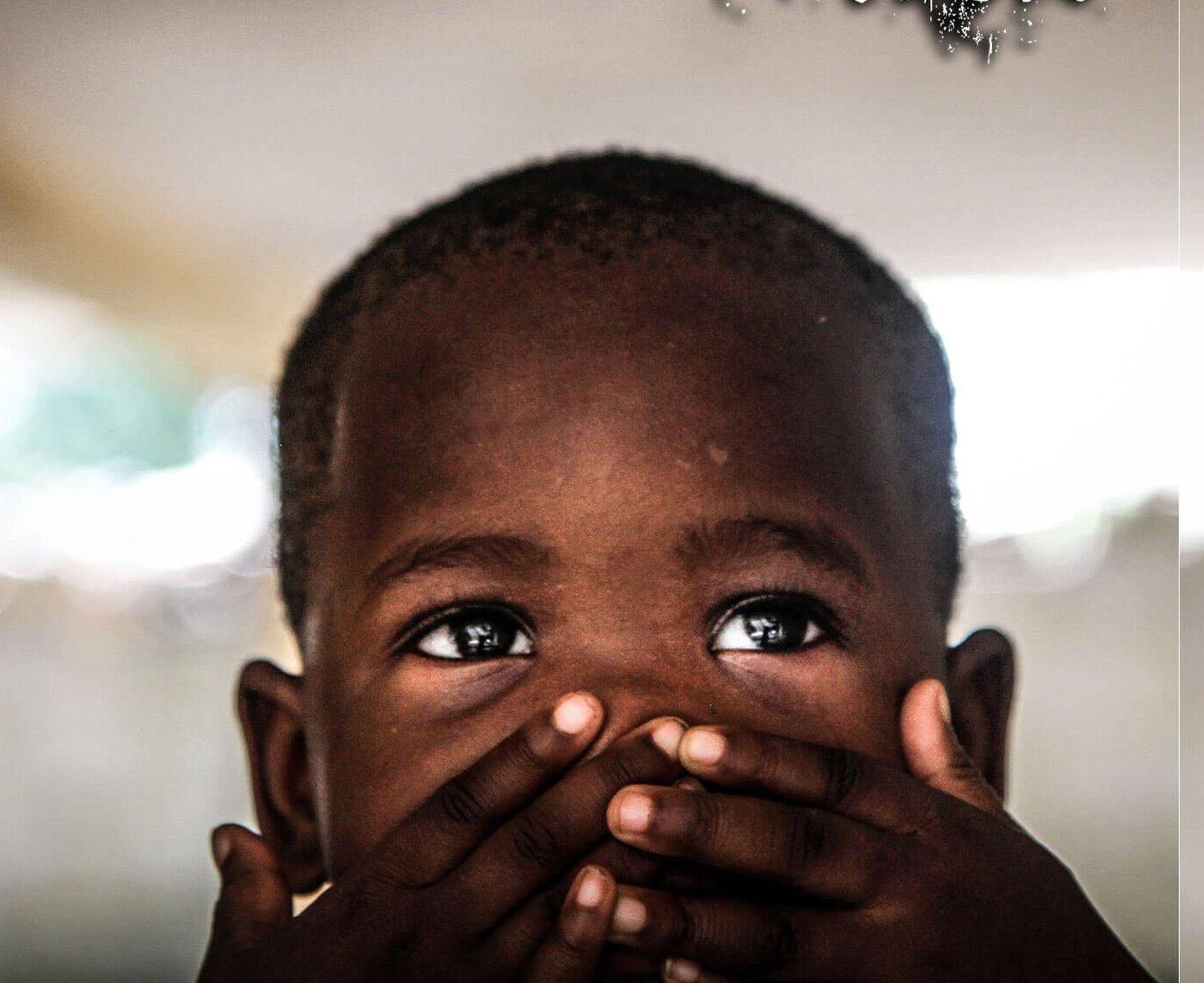 Nigeria, Il Rapporto Di Amnesty International: Un Assalto Devastante All'infanzia