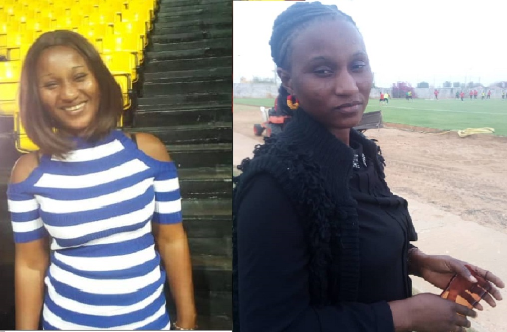 Covid – 19, Nel Racconto Delle Donne Le Conseguenze Del Lockdown In Senegal