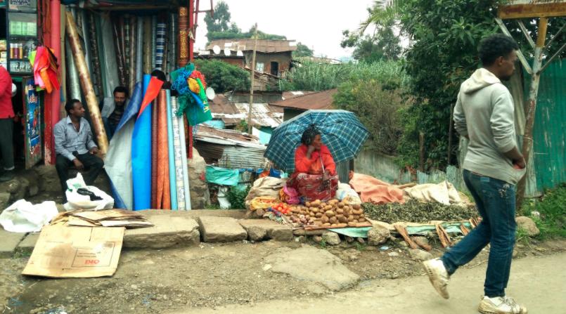 COVID-19 , Bottura (Amref Italia): Ethiopia, Rapid Increase In Cases