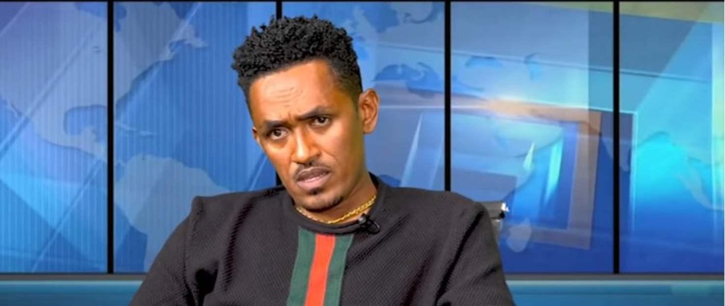 Etiopia, Necessario Fare Piena Luce Sull'omicidio Del Cantante Hachalu Hundesa