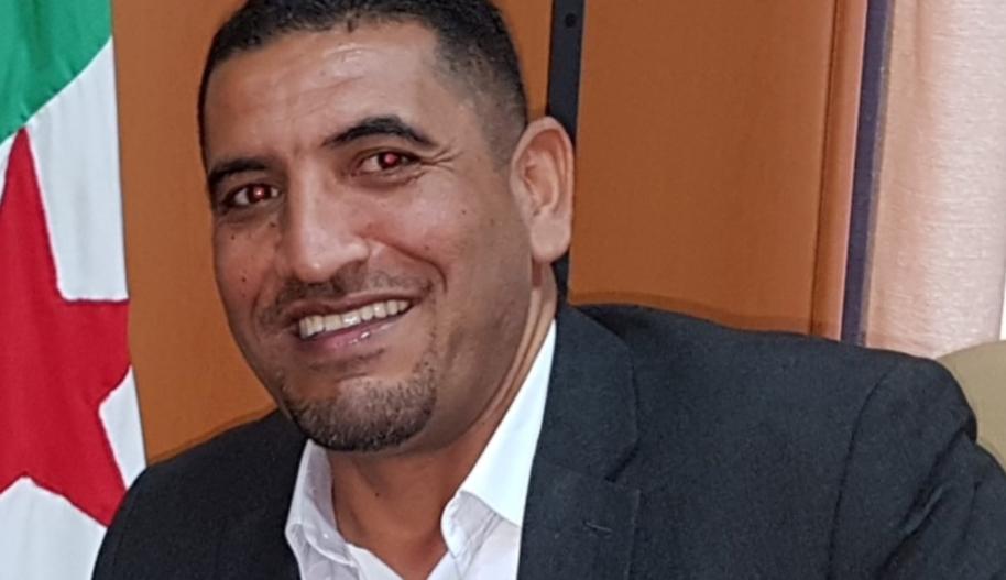 Algeria, Libertà Provvisoria Per Karim Tabbou E Altri Prigionieri Di Coscienza