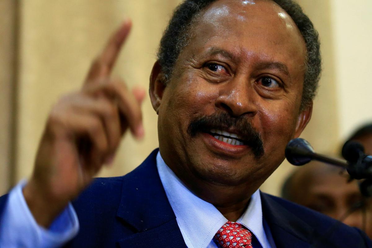 Sudan, Svolta Storica Del Governo: Mai Più Condanne Per Apostasia E Consumo Di Alcol