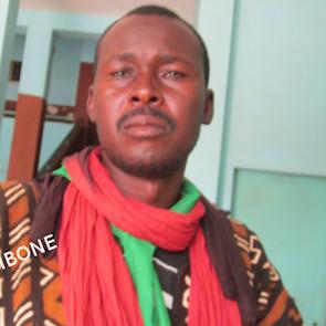 Mali, La Storia Di Massa Koné, Attivista Perseguitato Per Il Suo Impegno In Difesa Diritti Umani
