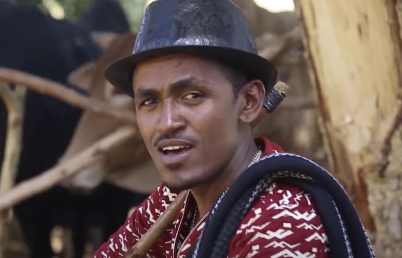 Etiopia, Scontri E Violenze Dopo L'uccisione Di Hachalu Hundessa, Oltre 240 I Morti