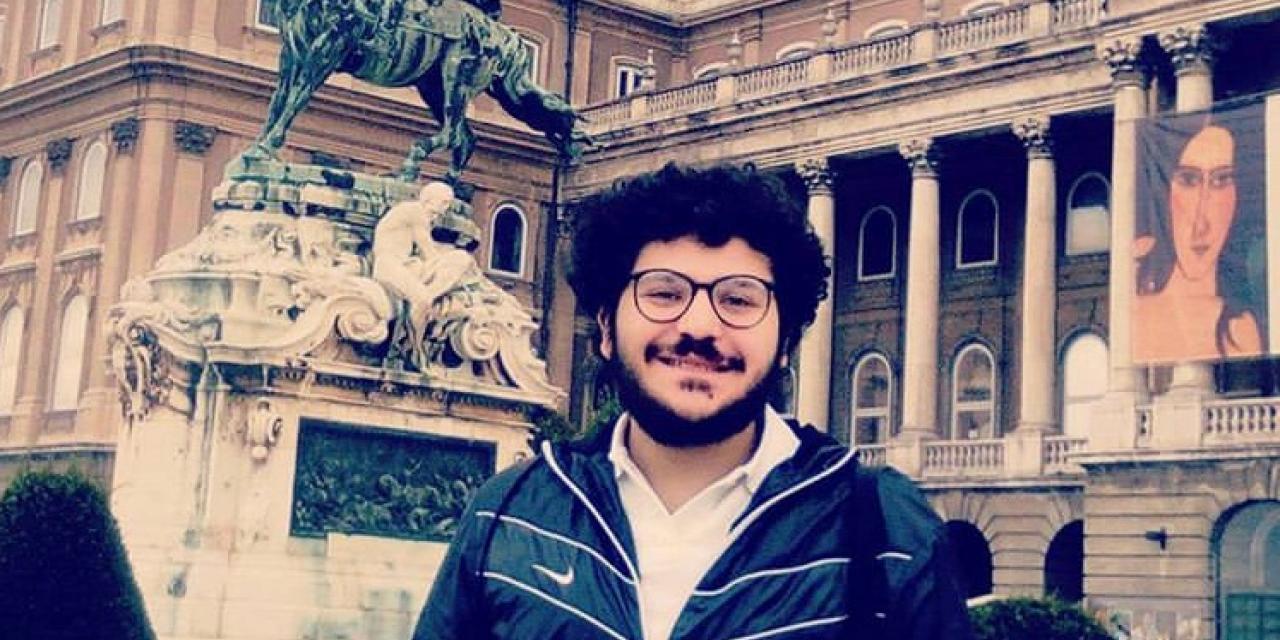 Egitto, Rinnovo Di Carcerazione Per Patrick Zaki Che Resta In Cella A Rischio Covid-19