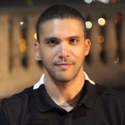 Algeria, Parodia Della Giustizia: Condannato A Tre Anni Il Giornalista Khaled Drareni