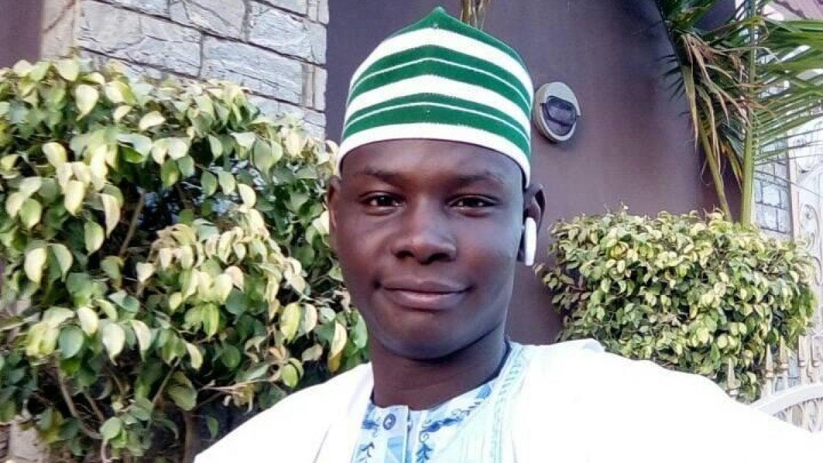 """Nigeria, La Condanna A Morte Del Cantante """"blasfemo"""" Dev'essere Annullata"""