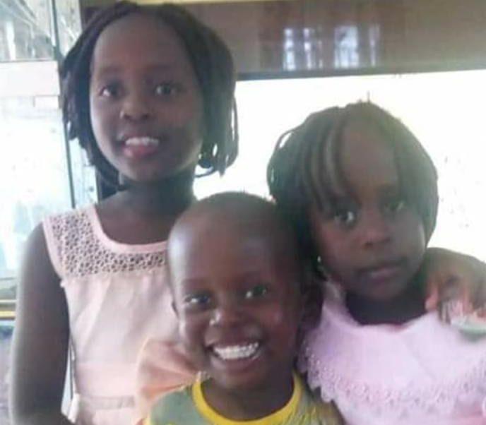 Sud Sudan, Massacrati Tre Bambini. La Comunità Di Juba Insorge