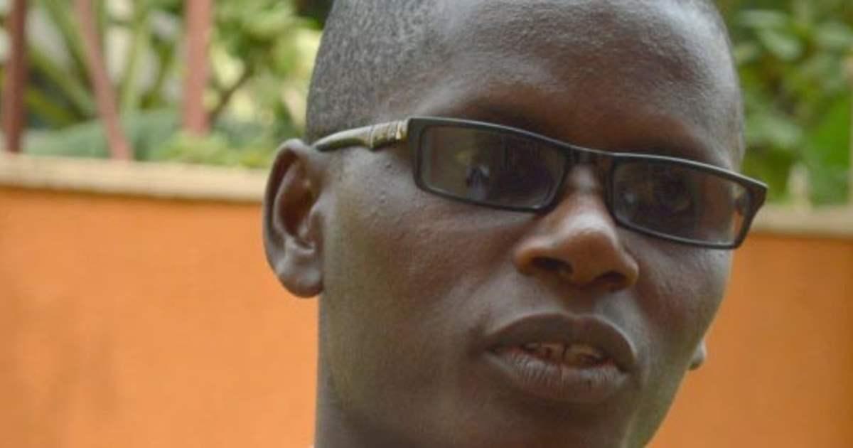 Burundi, Giornalista Scomparso Da 1500 Giorni