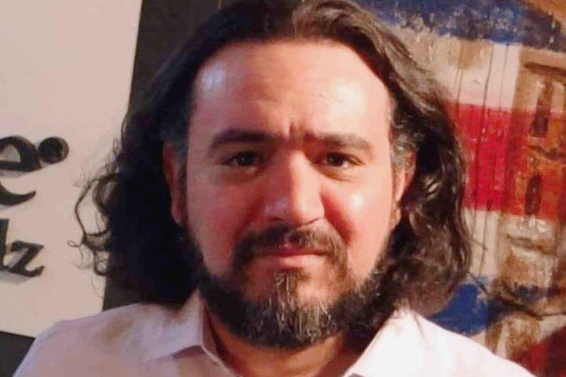 Algeria, Dopo Drareni Condannato Un Altro Giornalista. Due Anni Per Abdelkrim Zeghileche